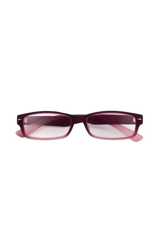 Zoom Reader 1.50 Darcy Purple ...