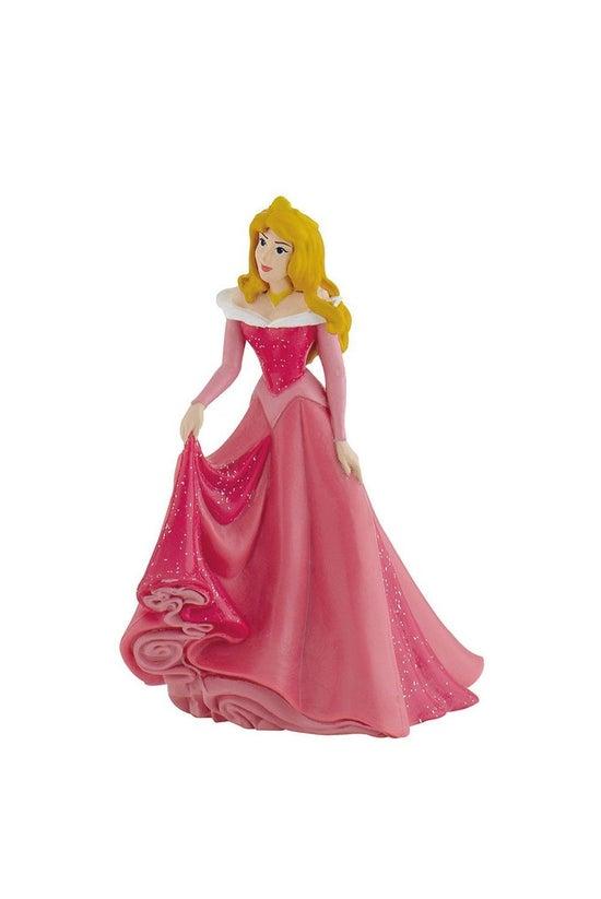 Disney Princess Aurora Figurin...
