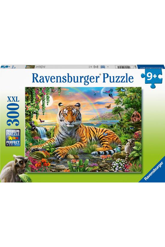 Ravensburger 300 Xxl Piece Jig...