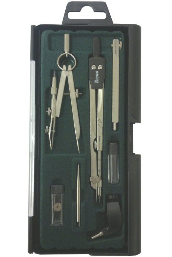 Faber-castell Technical Compas...