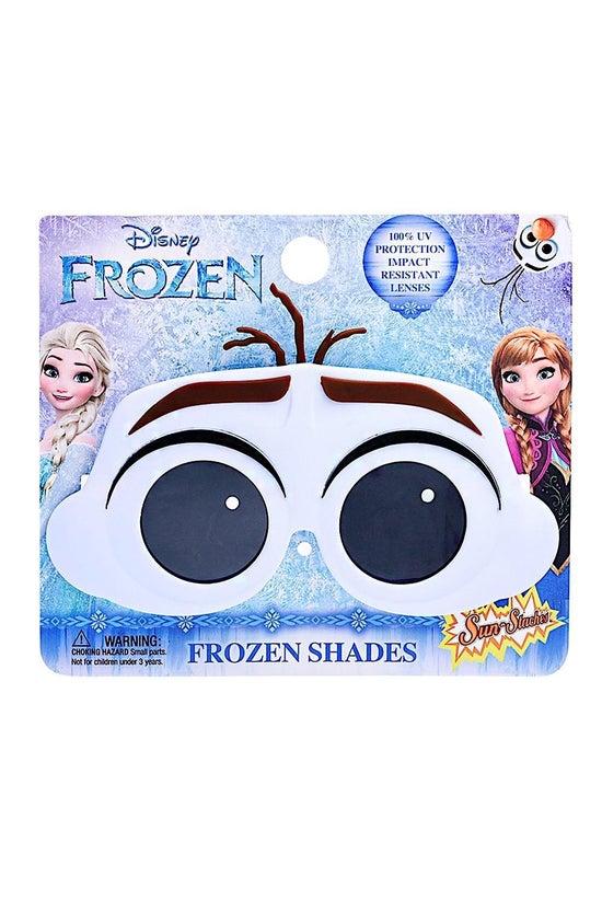 Sunstache Lil Disney Frozen Ol...