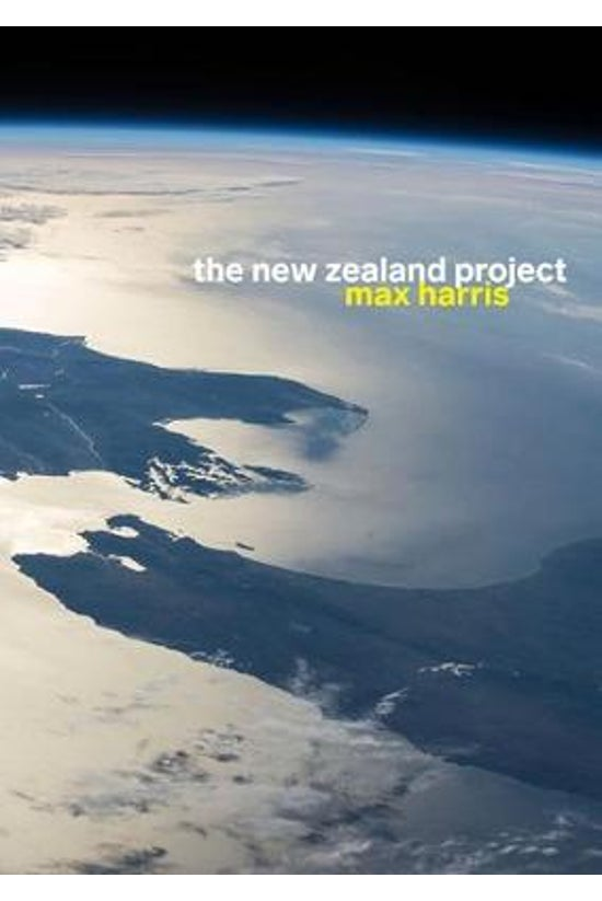 The New Zealand Project