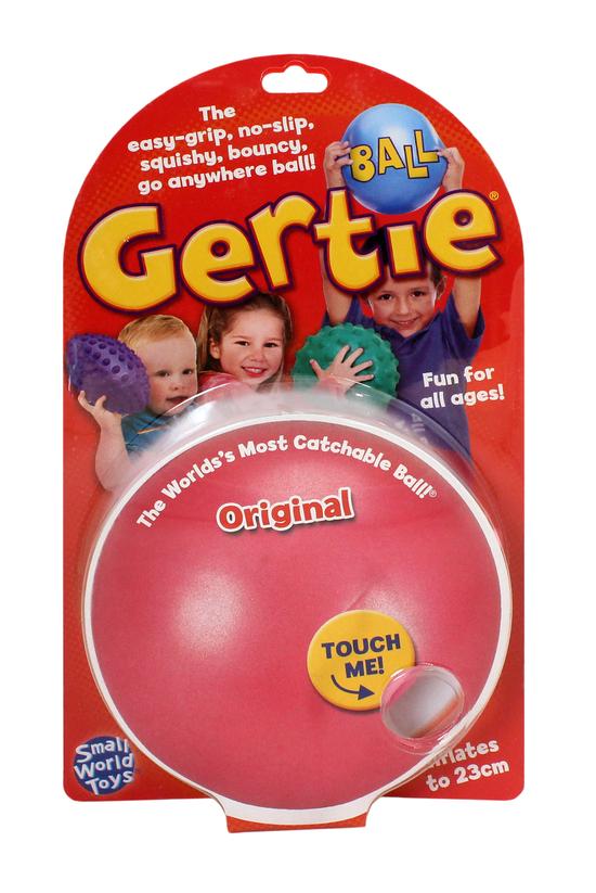 Gertie Ball Assorted