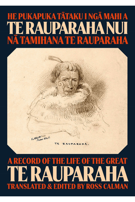 A Record Of The Life Of The Gr...