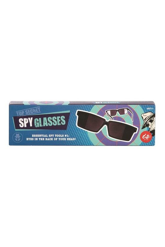 Top Secret Spy Glasses Assorte...