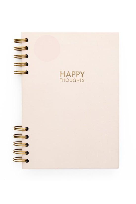Whsmith A5 Journal Inspiration...