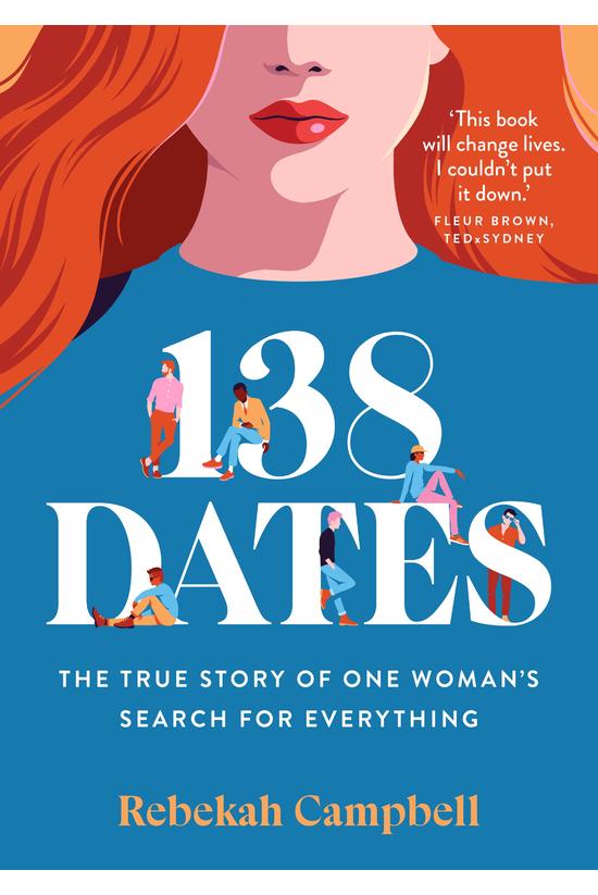 138 Dates