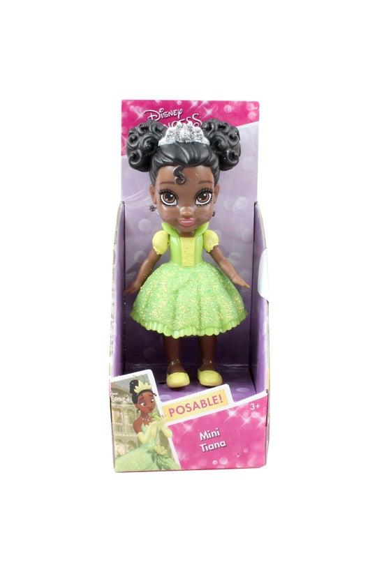 Disney Princess Mini Toddler D...