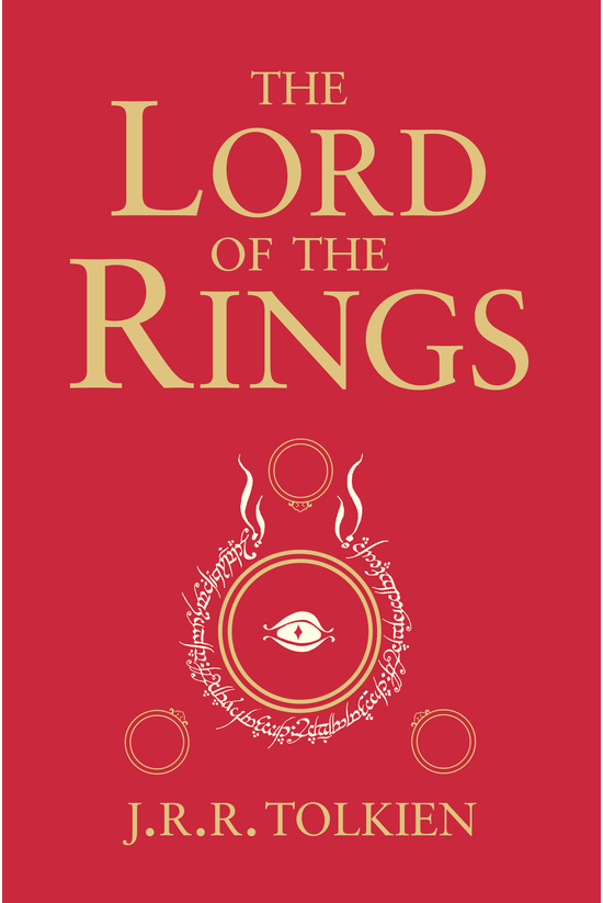 Middle-earth: The Lord Of The ...