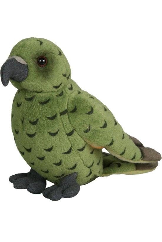 Antics Kea Sound Bird 15cm