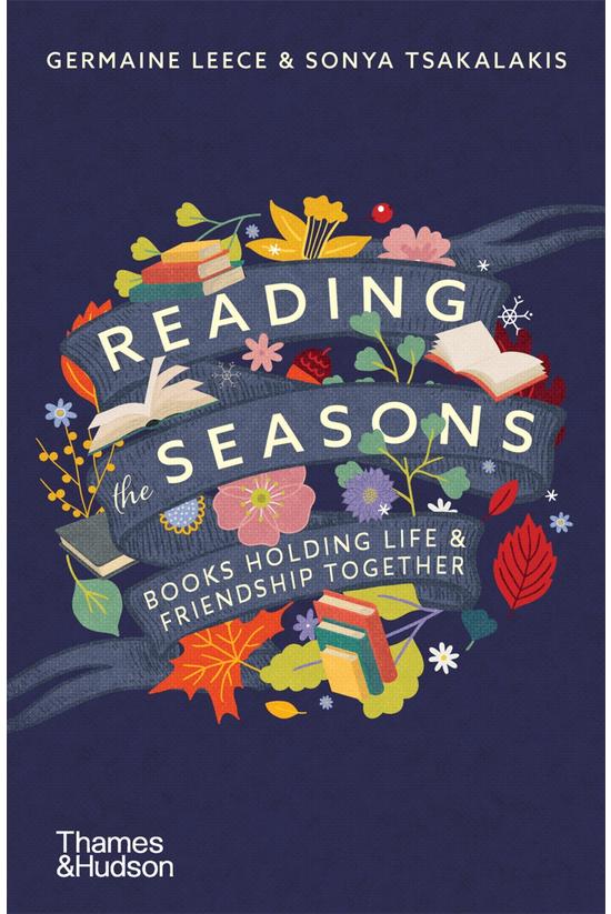 Reading The Seasons
