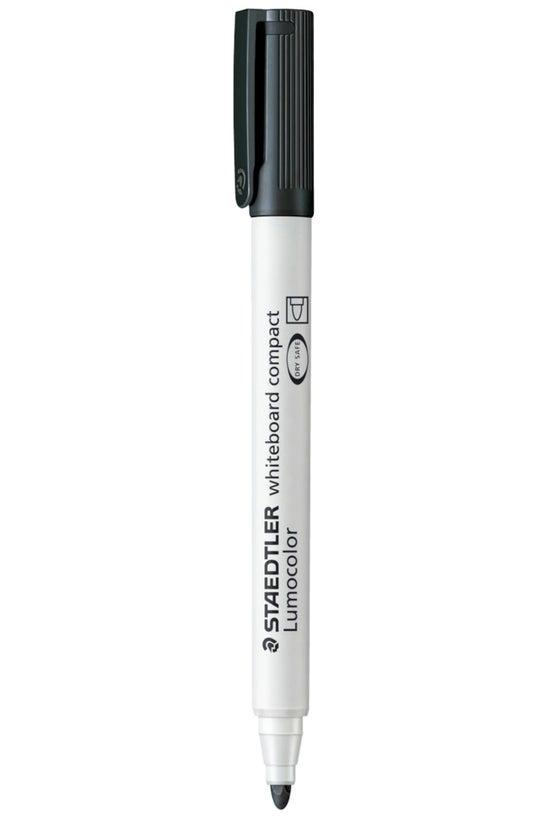 Staedtler Whiteboard Marker Sl...