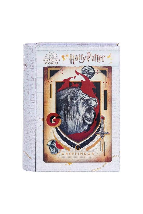 Super 3d Harry Potter Jigsaw P...