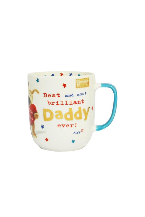 Boofle Mug Best And Brilliant ...