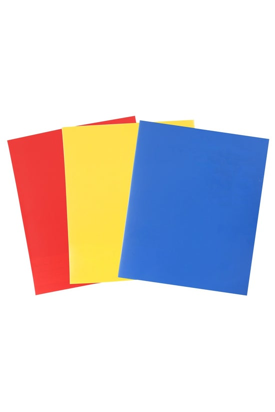 Contact Book Covering Solids 1...