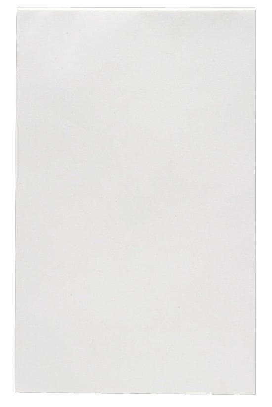 Scribbler Pad 125x200mm 50lf W...