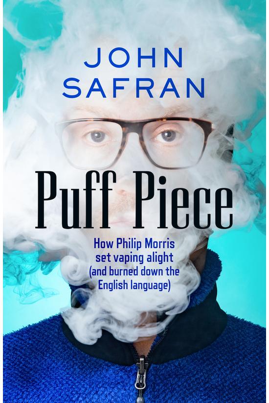 Puff Piece