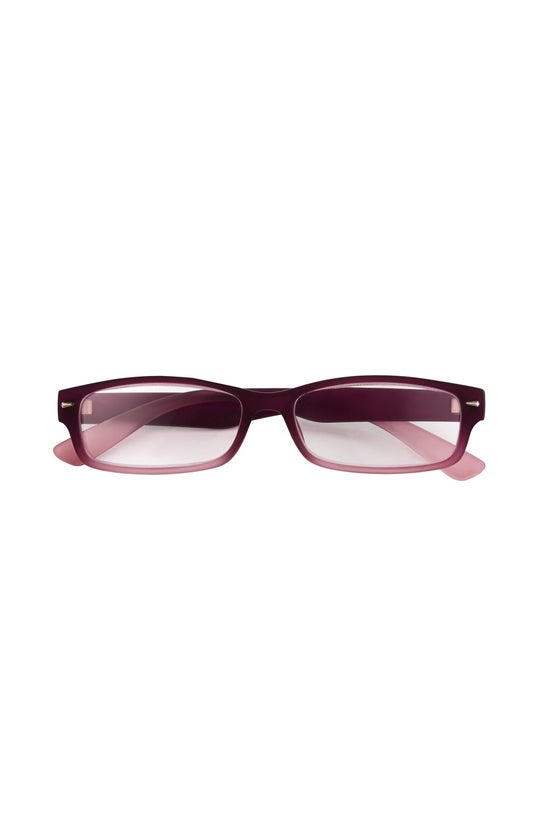 Zoom Reader 2.50 Darcy Purple ...