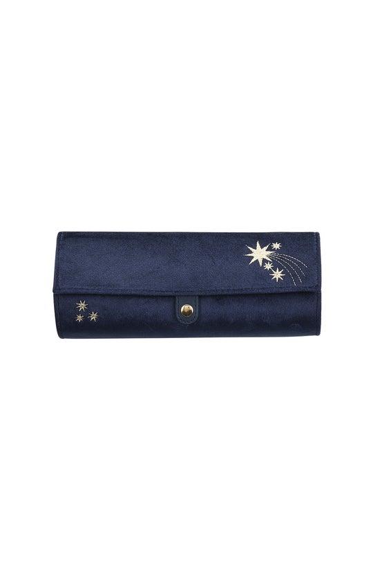 Whsmith Celeste Jewellery Roll...