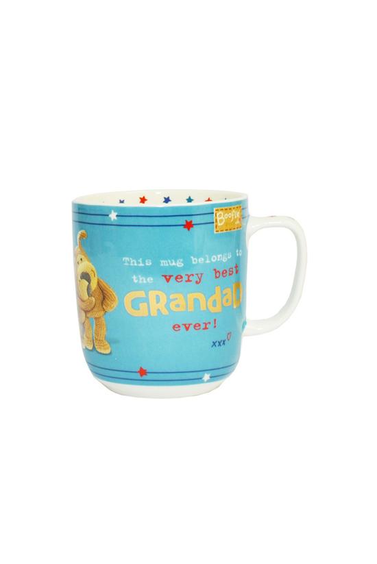Boofle Mug World's Greatest Gr...
