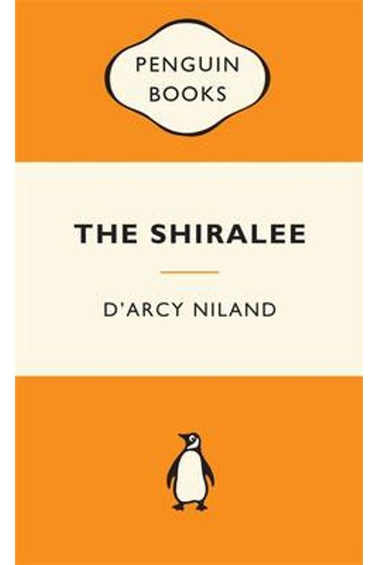 Popular Penguin: The Shiralee