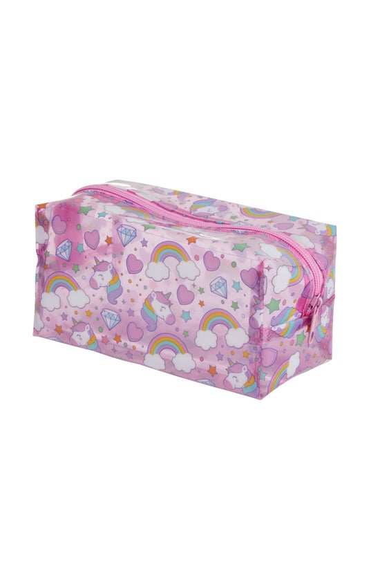 Whsmith Sparkle Pop Cube Penci...