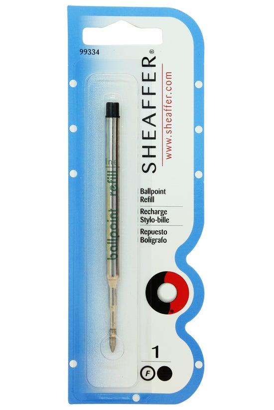 Sheaffer Ballpoint Pen Refill ...