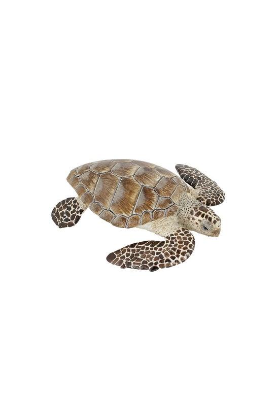 Papo Loggerhead Turtle 56005