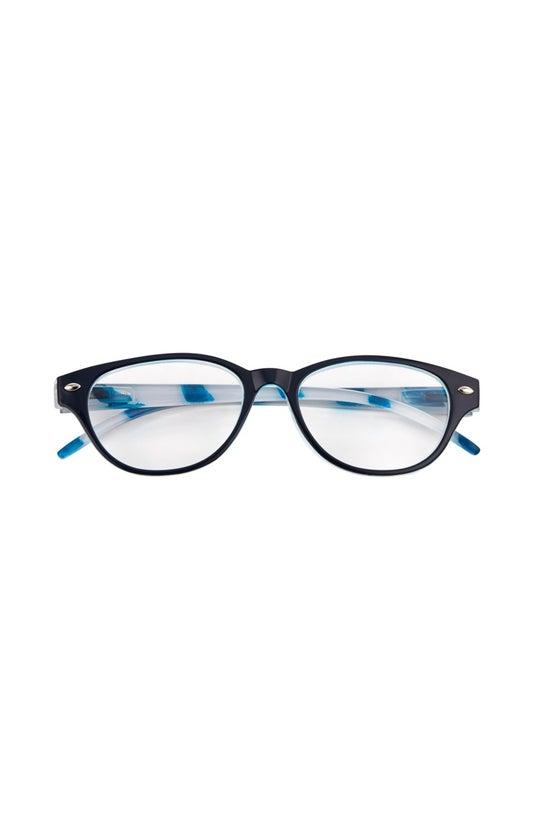 Zoom Reader 1.50 Finn Blue