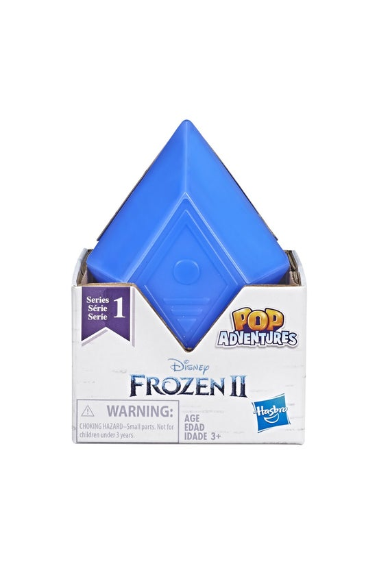 Disney Frozen 2 Pop Adventures...