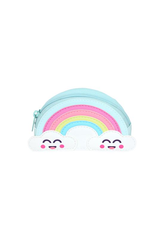 Jotz Rainbow Coin Purse Rainbo...