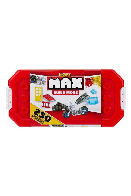 Zuru Max Build More Constructi...