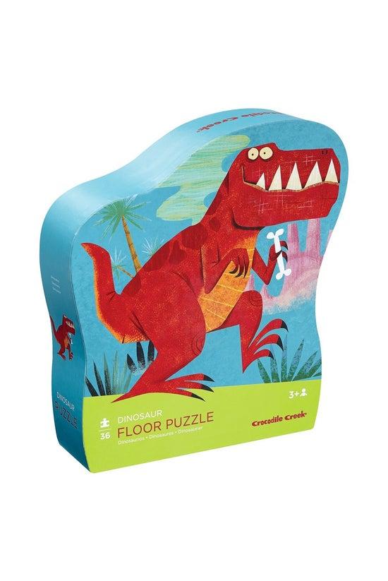 Crocodile Creek Dinosaur 36 Pi...