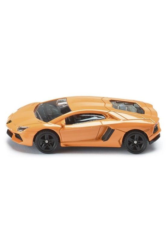 Siku Lamborghini Aventador Lp ...
