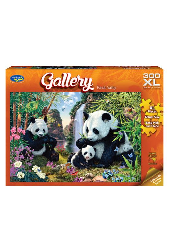 Gallery Series 7 300xl Piece J...