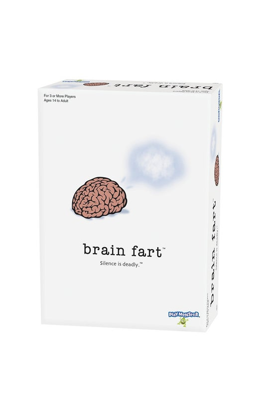 Brain Fart Game