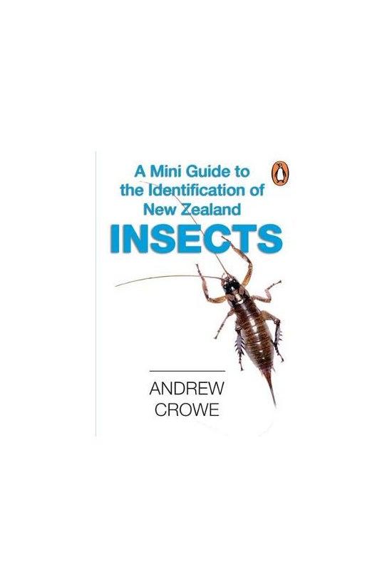 A Mini Guide To The Identifica...