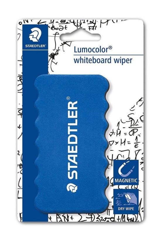 Staedtler Lumocolour Whiteboar...
