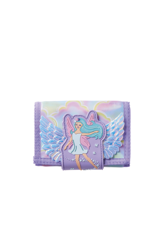 Whsmith Day Dream Wallet Fairy