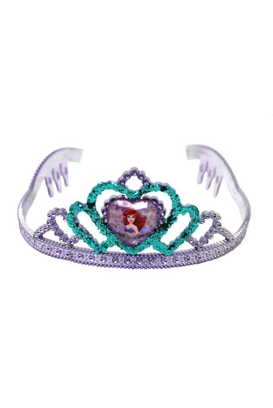 Disney Princess Ariel Crown
