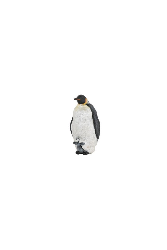 Papo Emperor Penguin 50033