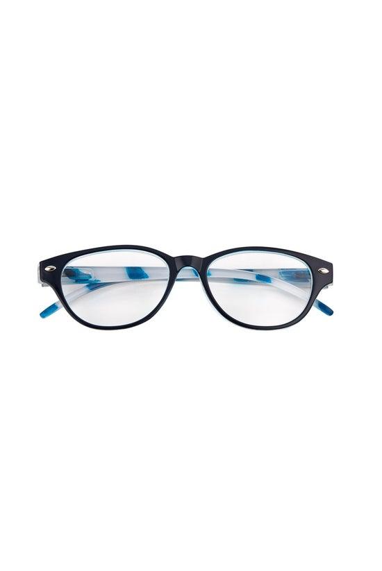 Zoom Reader 2.00 Finn Blue