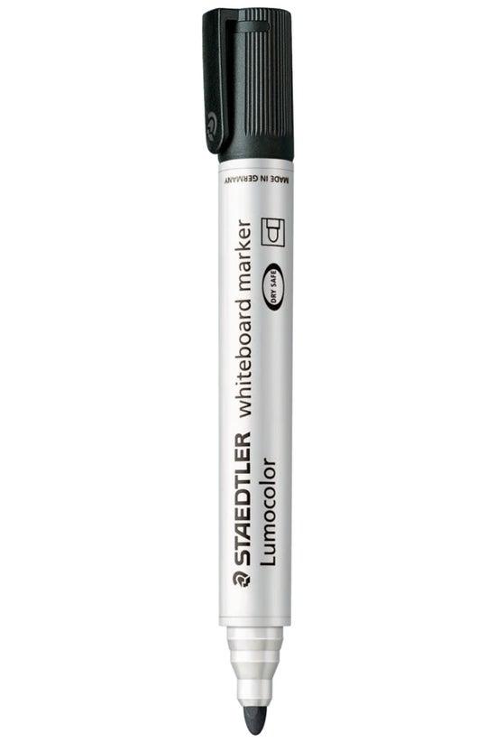 Staedtler Whiteboard Marker Bu...
