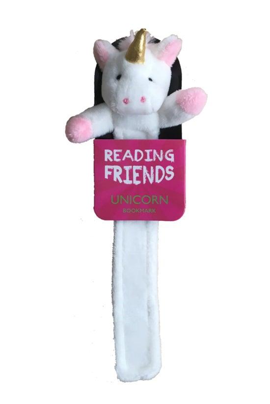 Artico Bookmark Reading Friend...