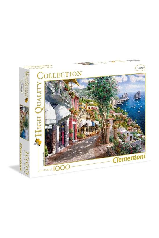 Clementoni 1000 Piece Puzzle C...