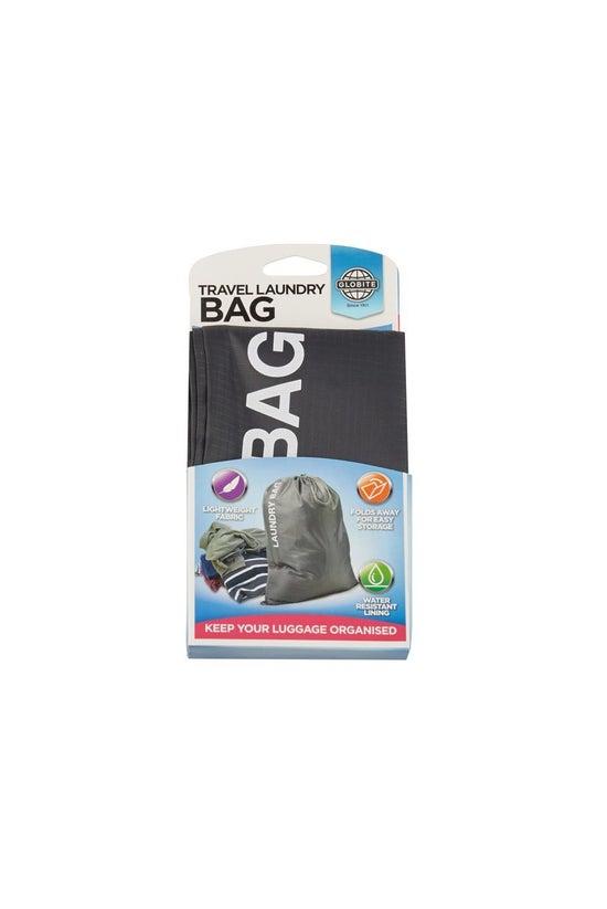 Globite Laundry Bag