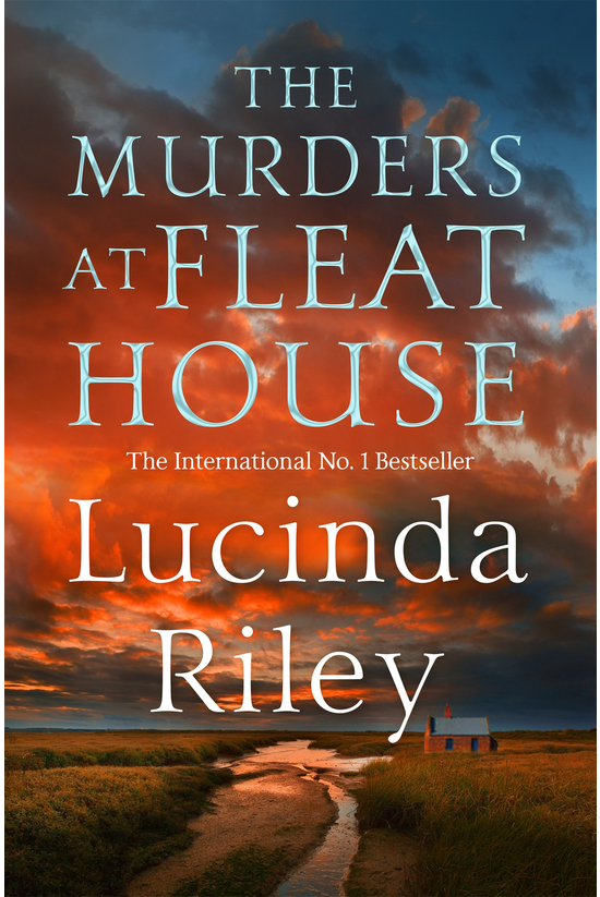 The Murders At Fleat House Pre...