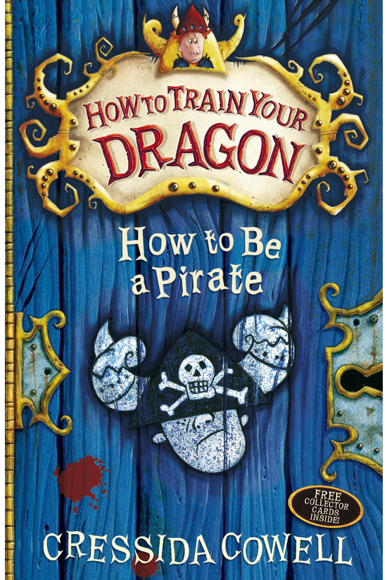 How To Train Your Dragon #02: ...
