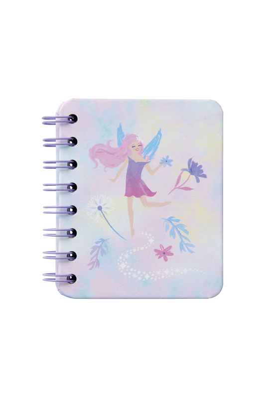 Whsmith Day Dream A7 Notebook ...