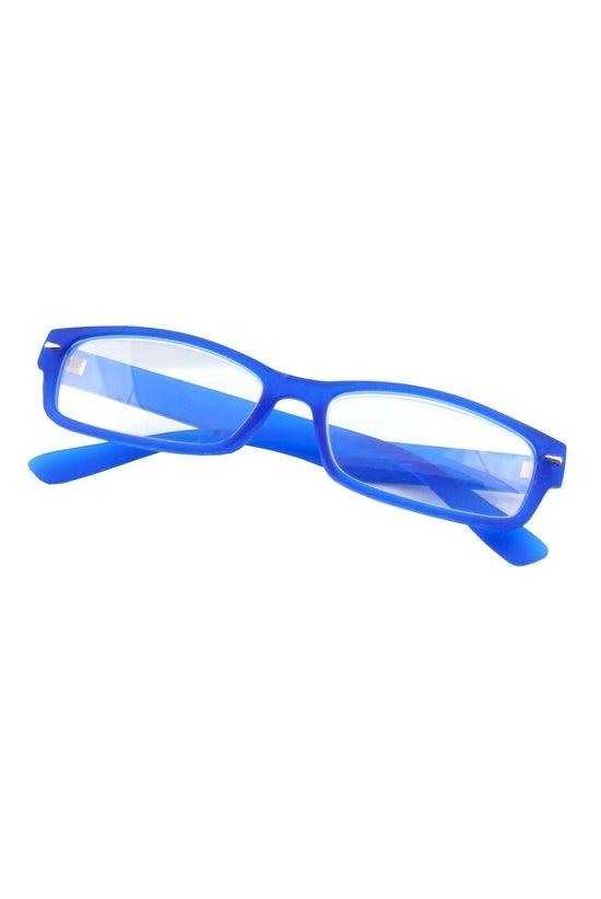 Zoom Reading Glasses 1.50 Verm...
